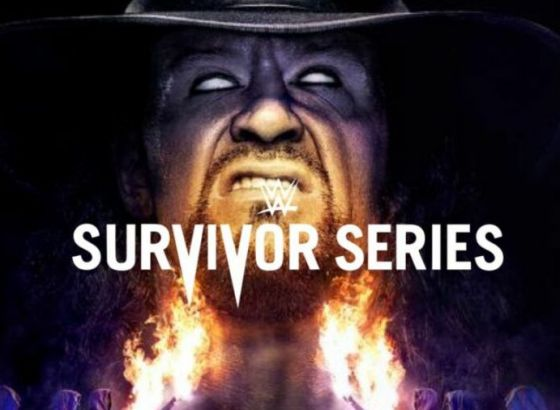 Report: Backstage News From WWE Survivor Series 2020