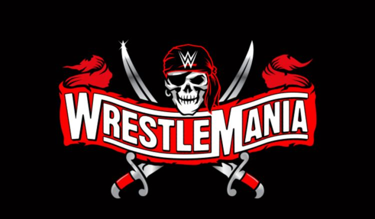 WWE Was Reportedly Looking At WrestleMania In Las Vegas