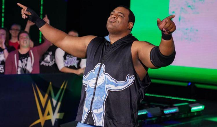 JBL Responds To Fan Criticism After Zombie Eddie Guerrero