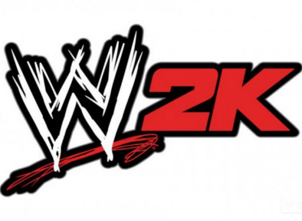 WWE Officially Announces 2K22 Video Game