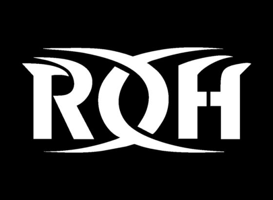 Report: Former WWE Superstar Making ROH Debut At This Week's TV Tapings