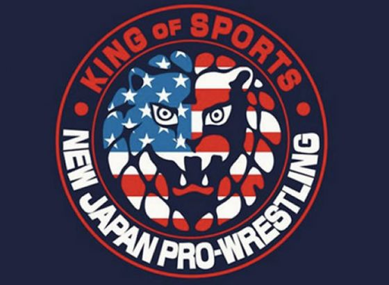 Report: NJPW US TV Deal Expected To Be Announced In Next 10 Days