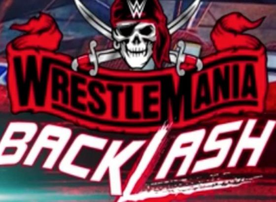 Universal, Tag Team Title Matches Added To WWE WrestleMania Backlash