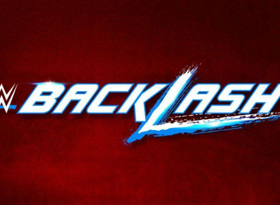 Raw Women's Championship Match Set For WWE Backlash