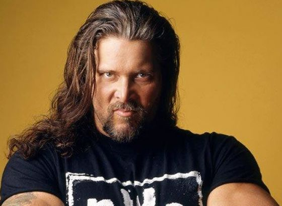 Quiz: Kevin Nash's Pay-Per-View Opponents