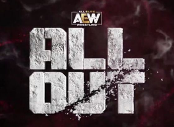 5 Biggest Headlines From AEW All Out 2020