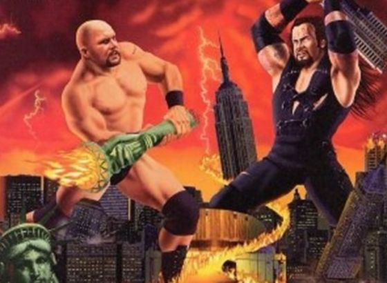 5 Things You Probably Don't Remember About WWE SummerSlam 1998