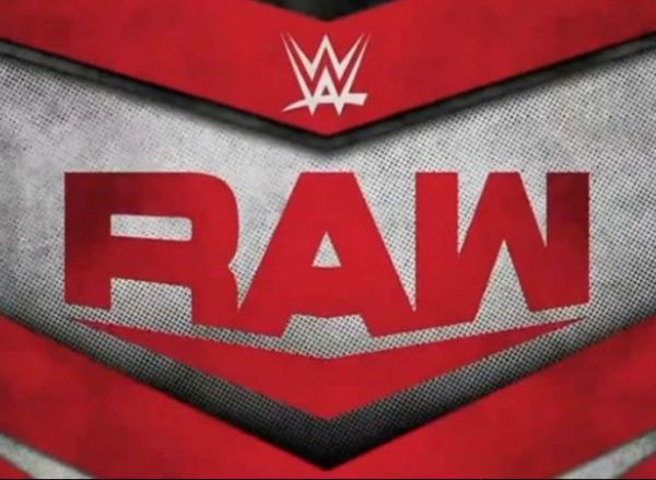 WWE Raw Results - May 17, 2021: Bobby Lashley Open Challenge, Women's Tag Team Title Match