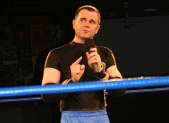 Mike Quackenbush Releases Apology Video, Accepts Responsibility, Denies Some Accusations
