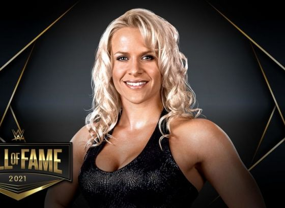 Molly Holly To Be Inducted Into The 2021 WWE Hall Of Fame
