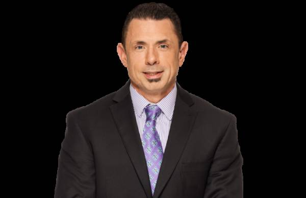 """Michael Cole Promoted To """"Vice President Of Announcing"""" In WWE"""