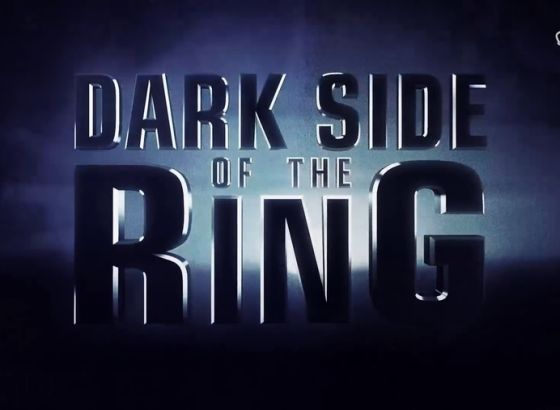 Dark Side Of The Ring Creators Comment On Interviewing WWE Lawyer Jerry McDevitt