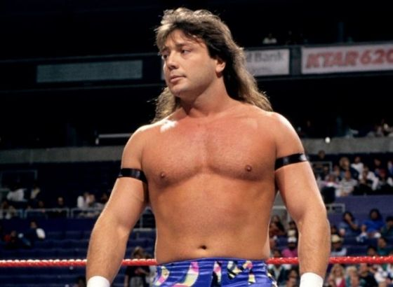 Marty Jannetty Clarifies Facebook Post After He Admitted He Made A Man Disappear