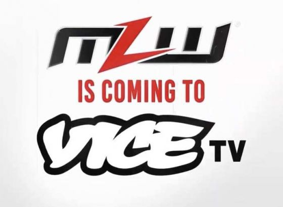 MLW's Court Bauer Discusses The Problems Of Wrestling On YouTube