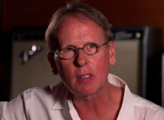 Jim Johnston Reveals The Last Theme Song He Wrote For WWE