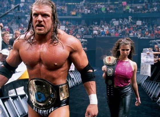 5 Most Shocking WWE WrestleMania Endings