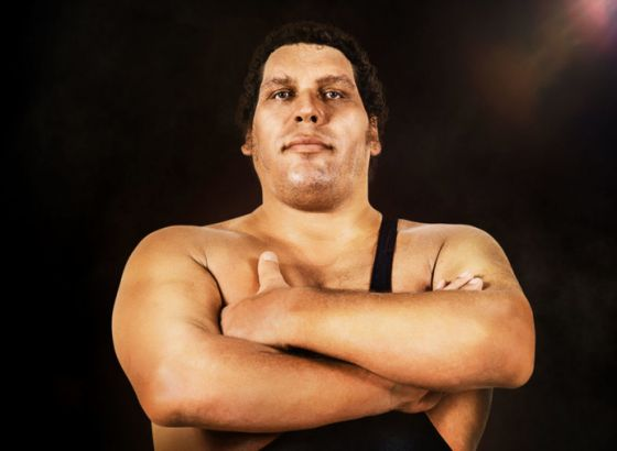 Quiz: Andre The Giant's WWE Pay-Per-View Opponents