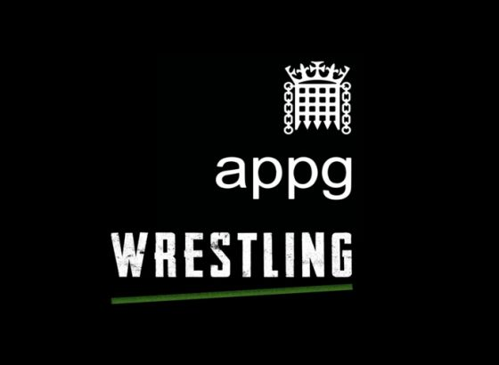 Exclusive: Mark Fletcher MP On Next Steps Following The Parliamentary Inquiry Into British Wrestling, WWE's Involvement & More