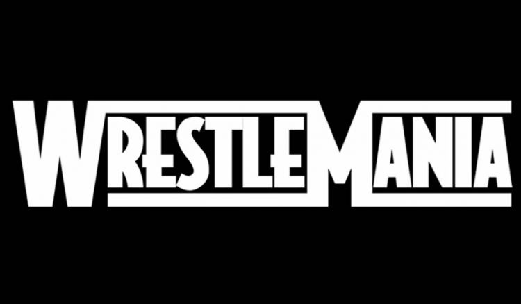 WWE WrestleMania 37 Will Have Fans In Attendance