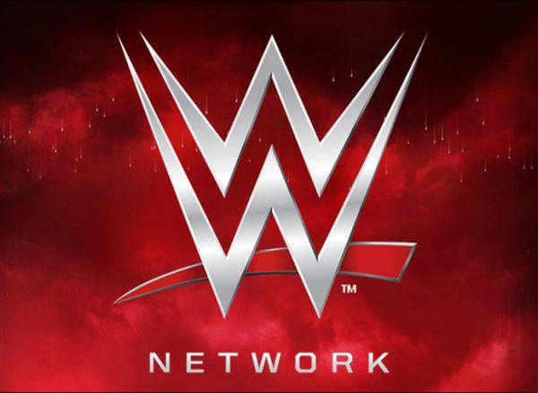 10 Major Shows Missing From The WWE Network