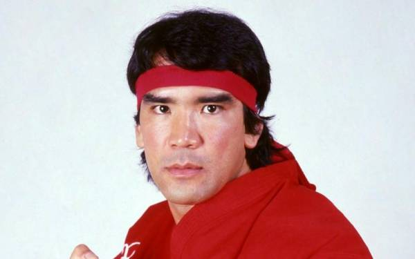 """10 Best Ever Ricky """"The Dragon"""" Steamboat Matches"""