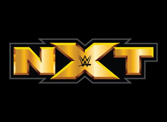 Report: WWE Planning To Hold Next NXT TakeOver In October