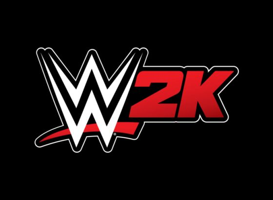 2K Provide Update On WWE Simulation Video Games