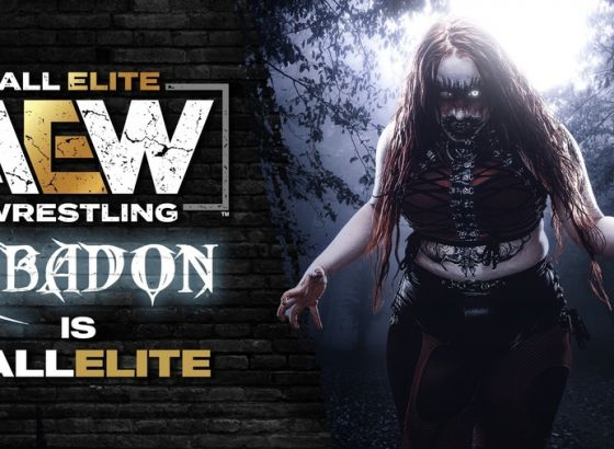 Former NWA Star Ricky Starks And Abadon Sign With AEW