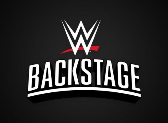 Booker T Wanted To Talk About Independent Wrestling On WWE Backstage To Improve The Show's Ratings