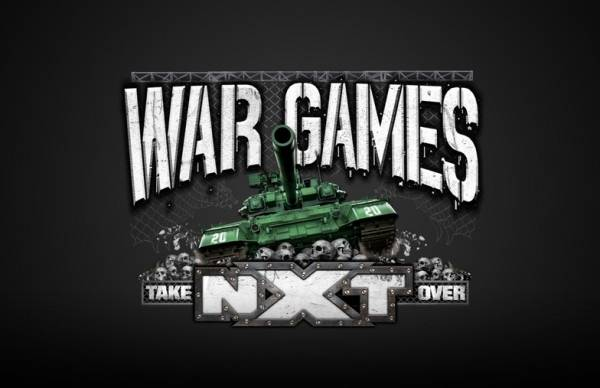 Final WWE NXT TakeOver: WarGames 2020 Card - Matches, Start Time, Predictions