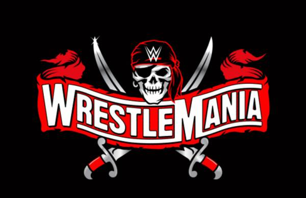 Update: Fans Being Allowed Back Into Raymond James Stadium For WrestleMania 37