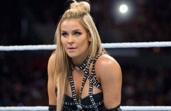 Natalya Comments On Undergoing Surgery, WWE To Give Update On Monday
