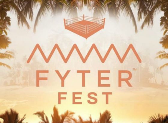 AEW Bringing Fyter Fest Back, Will Include Jon Moxley Vs. Brian Cage