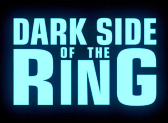 Vice TV Renews Dark Side Of The Ring For Third Season