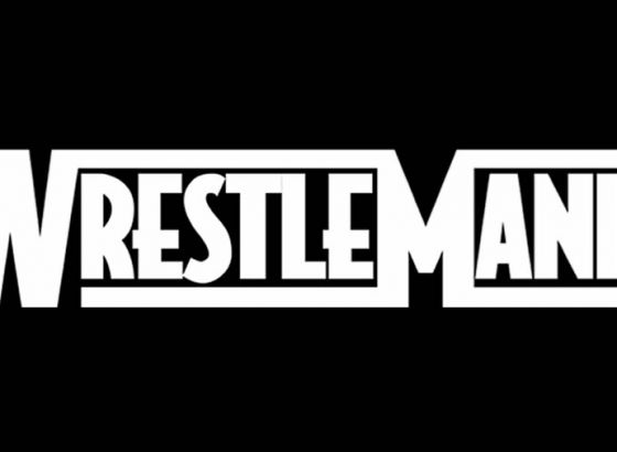 Locations Confirmed For Next Three WWE WrestleManias