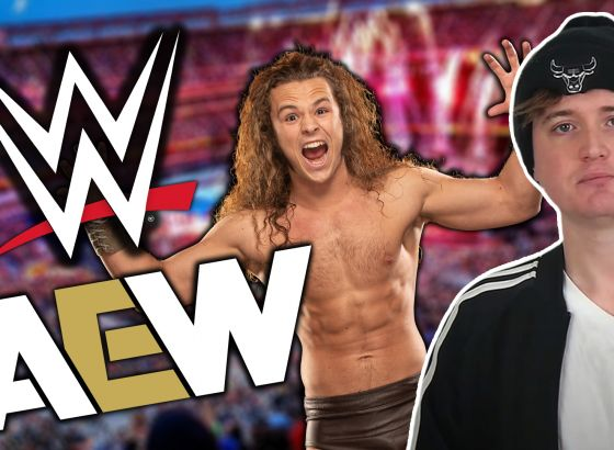Why Are AEW Better At Building Genuine Babyfaces Than WWE?