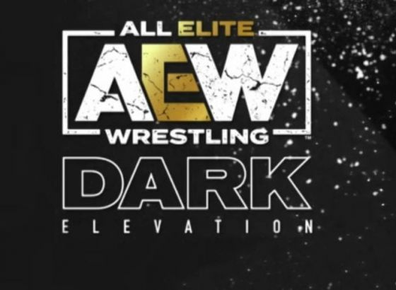 Eight Matches Announced For AEW Dark Elevation