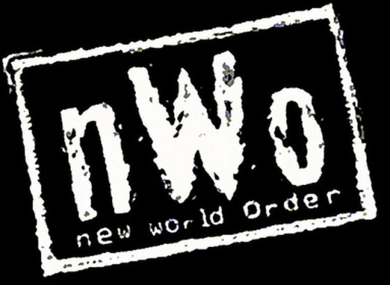 Quiz: Name The Members Of The New World Order