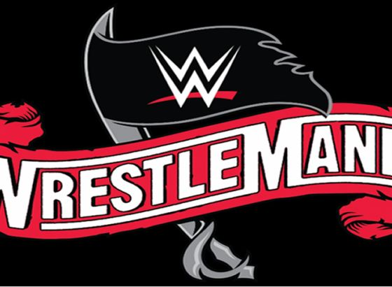 "WWE Acknowledges ""Ongoing Discussions"" Regarding Coronavirus And WrestleMania 36"