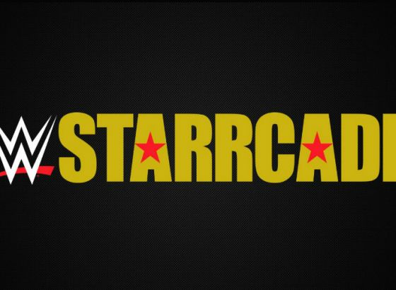 WWE Starrcade 2019 Matches Changed
