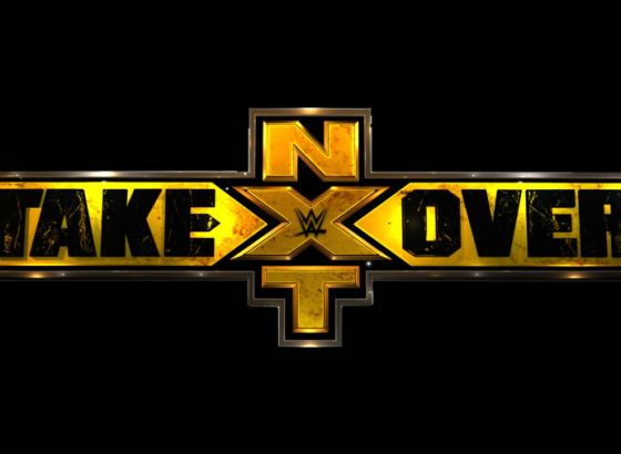 Report: Name And Date Of Next NXT TakeOver Revealed