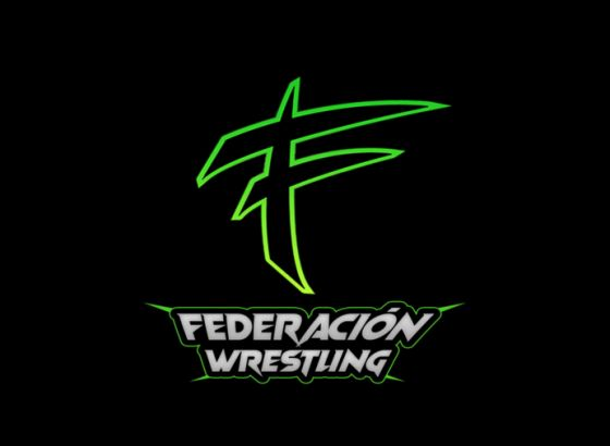 Report: More On Federacion Wrestling Trying To Sign AAA & CMLL Talent