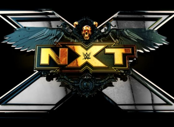 WWE NXT Results - April 13, 2021: NXT Moves To Tuesday Nights