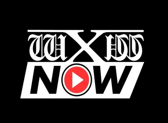 WXW Say They Are Still An Independent Wrestling Promotion Despite Being On The WWE Network