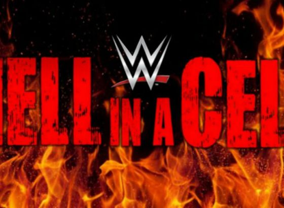 Report: WWE Hell In A Cell 2020 Main Event Revealed