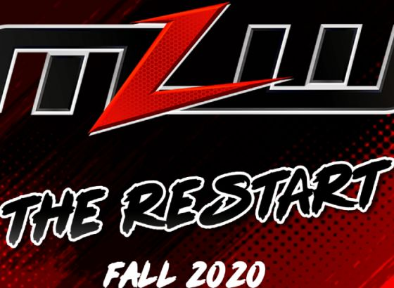 MLW Returning This Autumn With New Content