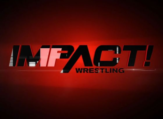 Report: Positive COVID-19 Test At Recent IMPACT Wrestling Tapings