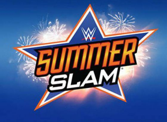 Report: WWE Planning To Hold SummerSlam 2020 In Atlantic City