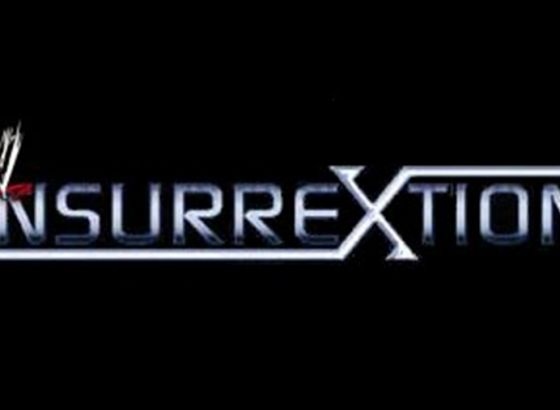 Quiz: Name The WWE Insurrextion 2002 Card