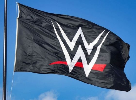 WWE Re-Hire Their Vice-President Of Live Event Production